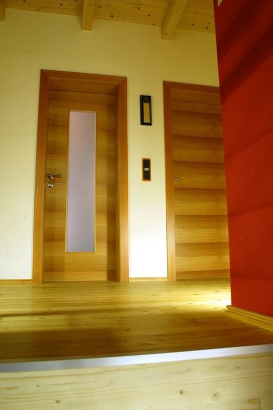 t ren fenster ltg lavanttaler tischlergemeinschaft. Black Bedroom Furniture Sets. Home Design Ideas